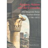 Ägypten - Nubien und die Cyrenaika