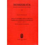 Pace e Guerra nella Sicilia Tardo-Ellenistica e Romana 215 a.C. - 14 d.C.