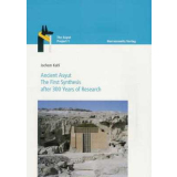 Ancient Asyut - The first Synthesis after Three Hundred...
