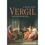 Vergil - Dichter der Römer