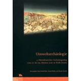 Umweltarchäologie - Naturkatastrophen und...