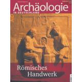 Römisches Handwerk