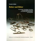 Reiter und Ritter - Formenkunde, Chronologie, Verwendung...