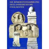 Die Römersteinsammlung des Landesmuseums für...