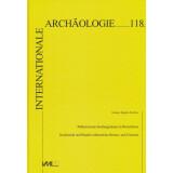Prähistorische Siedlungsräume in Westsibirien....