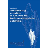 From technology to tradition. Re-evaluating the...