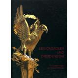 Legionsadler und Druidenstab - Vom Legionslager zur...