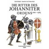 Die Ritter des Johanniterordens