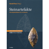 Steinartefakte - Vom Altpaläolithikum bis in die...
