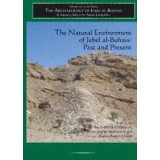 The Natural Environment of Jebel al-Buhais: Past and...