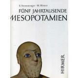 Fünf Jahrtausende Mesopotamien