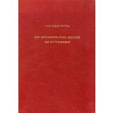 Die Hunsrück-Eifel-Kultur am Mittelrhein