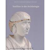 Textilien in der Archäologie