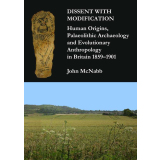 Dissent with Modification: Human Origins, Palaeolithic...