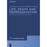 Life, Death and Representation