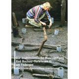Die endneolithische Moorsiedlung Bad-Buchau-Torwiesen II...