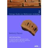 Archeometria - La ceramica greca importata in Sicilia