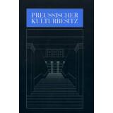 Jahrbuch Preussischer Kulturbesitz, Band XLV 2008-2009