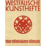 Aus Westfalens Vorzeit