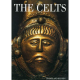 The Celts - Catalog to the legendary exhibition in Venice