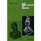 Antike Bronzestatuetten aus Carnuntum