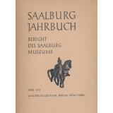 Die Fibeln der Kastelle Saalburg und Zugmantel