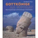 Gottkönige am Euphrat
