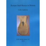 Roman Seal-Boxes in Britain