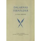 Dalarnas Järnalder - The iron age in Dalarna