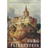 Burg Falkenstein - Brakteaten der Grafen von Falkenstein