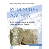 Römisches Aachen