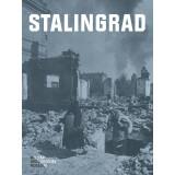 Stalingrad - Eine Ausstellung des...