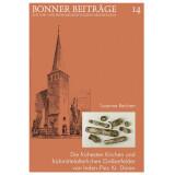 Die frühesten Kirchen und frühmittelalterlichen...