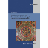 The Arts of the Mamluks in Egypt and Syria –...