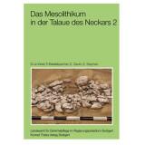 Das Mesolithikum in der Talaue des Neckars, 2