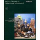 Lübecker Kolloquium zur Stadtarchäologie im...