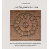 Varietas pavimentorum - Die mittelalterlichen...