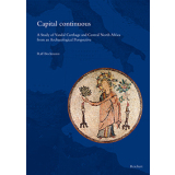 Capital continuous - A Study of Vandal Carthage and...