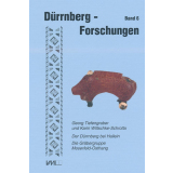 Die Gräbergruppe Moserfeld-Osthang. Der...