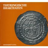 Thüringische Brakteaten