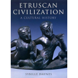 Etruscan Culture - Land and People