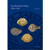 Late Byzantine Rings, 1204-1453