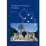 The Byzantine Churches of Sardinia