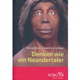 Denken wie ein Neandertaler