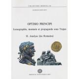 OPTIMO PRINCIPI - Iconographie, monnaie et propagande sous Trajan, II, Analyse