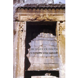 The Space of Death in Roman Asia Minor