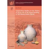 Comparative Studies on the Pottery of Sector AK of the...