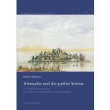 Alexander und die großen Ströme - Die...