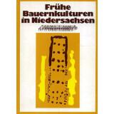 Frühe Bauernkulturen in Niedersachsen -...