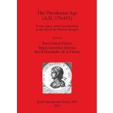 The Theodosian Age A.D. 379-455
